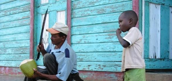 Mas de 200 millones de niños trabajan en el mundo