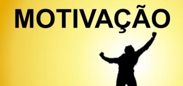 Motivação e entusiasmo garantem vitórias de metas