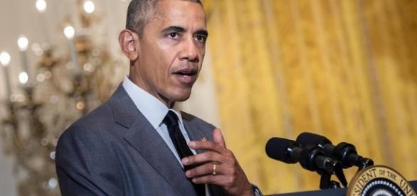 Obama acredita que venceria eleição novamente - Zero Hora - com.br