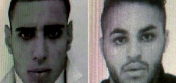 Polícia identifica agressores que mataram ambulante no Metrô | São ... - globo.com