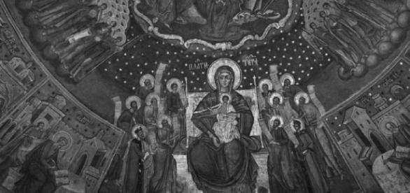 Preoții au devenit un factor util pentru ruși