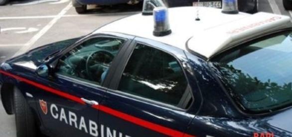 3 români bătuți de marocani în Italia apoi arestați de carabinieri