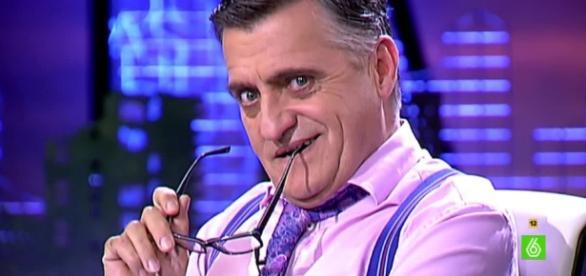 ATRESPLAYER - Volver a ver vídeos de El Intermedio - (17-09-15) Un ... - atresplayer.com