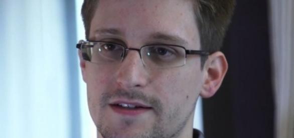 Documento de Snowden pode comprovar que eleições americanas foram hackeadas por russos