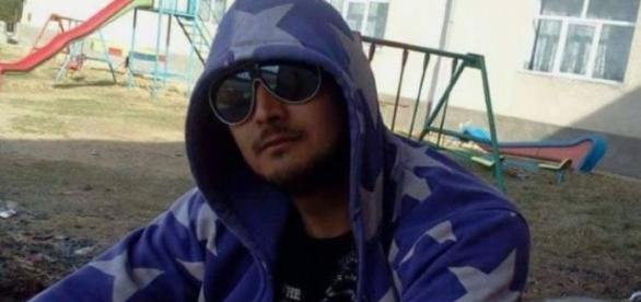 El este Ionut Lazar, românul de 29 de ani mort la Londra