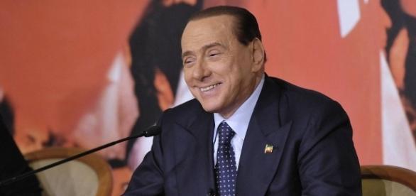 Governo, arriva da Forza Italia una stampella per Paolo Gentiloni