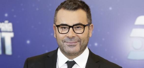 """Jorge Javier presentará 'GH 17': """"Seguiré la estela de Mercedes Milá"""" - lecturas.com"""