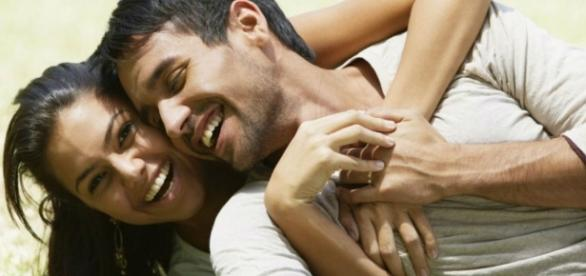 Lojas online esperam faturar R$ 2 bilhões no Dia dos Namorados ... - com.br