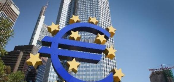 Stress test' della BCE: è di 14.4 miliardi di euro il 'buco' dei ... - breaknotizie.com