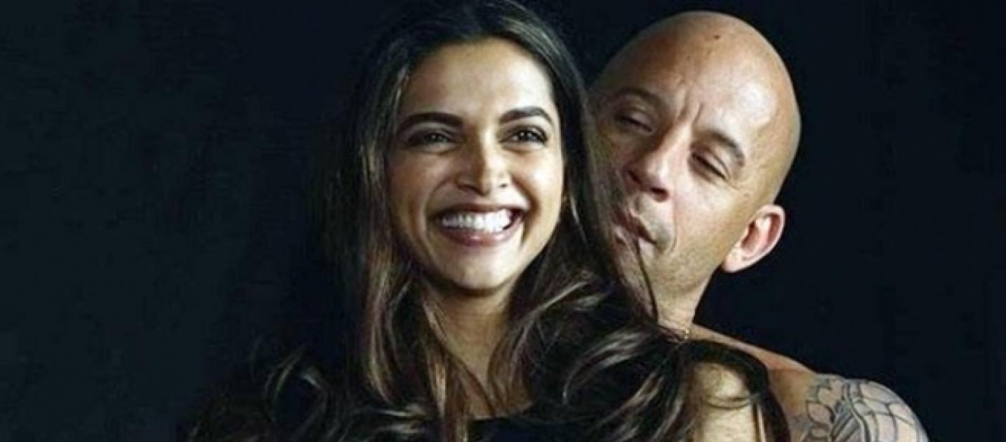 Deepika padukone reveals xxx the return of xander cage release date india first