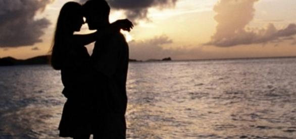 Conheça alguns lugares que devem ser explorados em um namoro