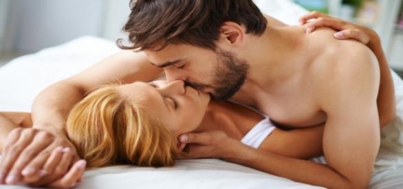 A sexualidade e o amor de cada signo