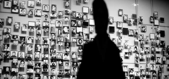 Capital do Rio de Janeiro segue sendo a região com a maior concentração de casos de desaparecimento