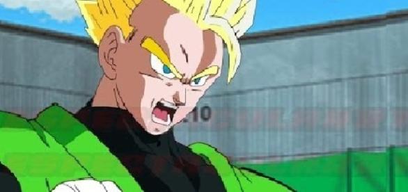 Dragon Ball Super volverá el año entrante
