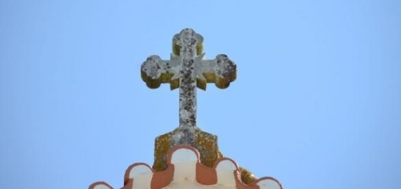 STF suspendeu lei que evitava atos contra o cristianismo (Foto: Reprodução)