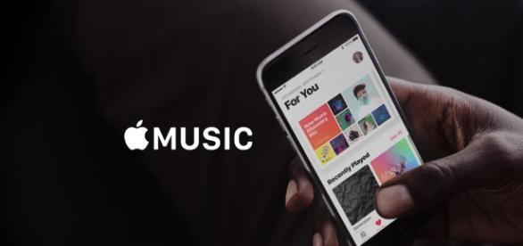Apple Music: da oggi scontato anche per gli studenti italiani
