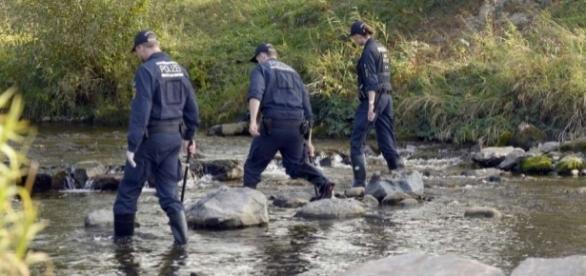 Hat Vergewaltiger von Emmen LU in wieder zugeschlagen? - Blick - blick.ch