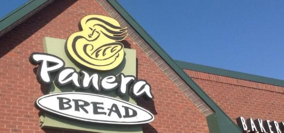 Panera it is great that you are all about the clean foods, but please ease up on the crazy comparisons. Photo: flickr
