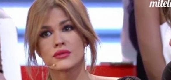 Por qué lloró Ylenia en directo? | Elegí mal día - elegimaldia.es