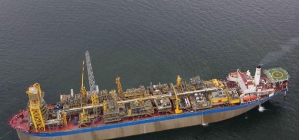 A reforma do regime tributário do Petróleo é a mais nova proposta de Michel Temer.