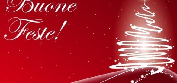 Frasi d 39 auguri formali o informali da inviare a capodanno for Messaggi divertenti di buon anno