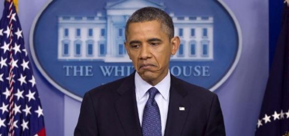 Barack Obama, senza precedenti il suo provvedimento di espulsione nei confronti di 35 diplomatici russi