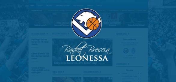 Basket Brescia Leonessa » Il precampionato della Leonessa - basketbrescialeonessa.it