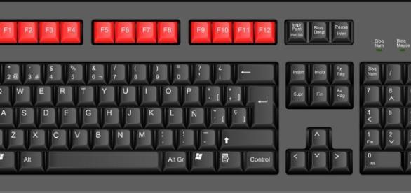 Funções e atalhos do teclado para ganhar tempo - emaze.com