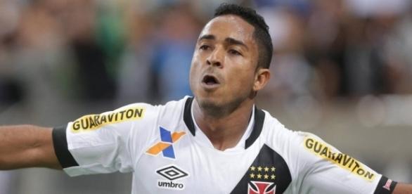Jorge Henrique é um dos que não devem seguir no clube