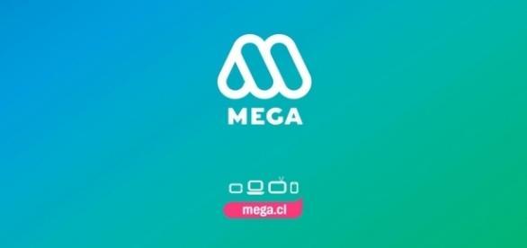 Logo de la productora de 'Doble Tentación'.