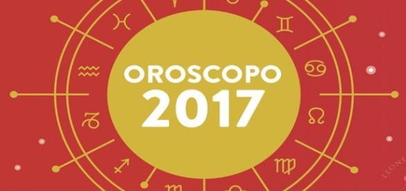 oroscopo 2017 sagittario, capricorno, acquario e pesci: ecco chi