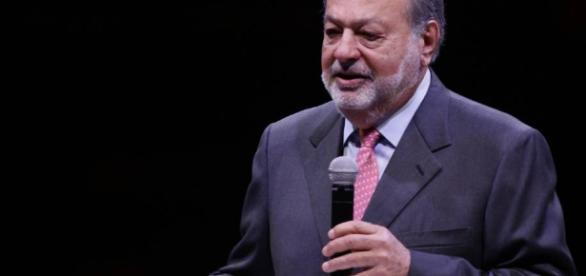 Slim abre las puertas de América a la constructora FCC   Economía ... - elpais.com