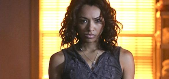 The Vampire Diaries: Bonnie vai virar vampira?