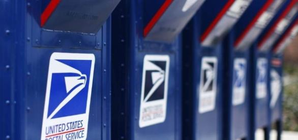 post office open new year s eve mail delivery limited during new