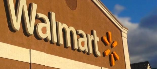 Walmart Hours New Years Eve