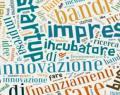 Nuovo bando 2017 per contributi a fondo perduto per le aziende fino a 130mila euro