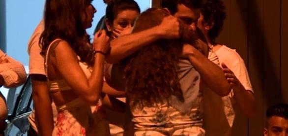 12 pessoas são mortas por atirador em Campinas (Foto: G1)