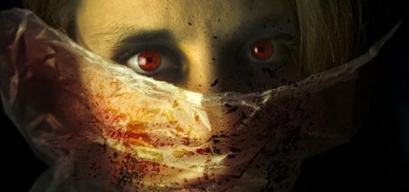 5 criminosos que alegaram ter cometido seus crimes por influência do demônio