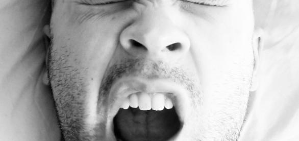 7 coisas que estão te causando insônia - (credito/imagem: Padre Edivan Pedro - odiario.com)