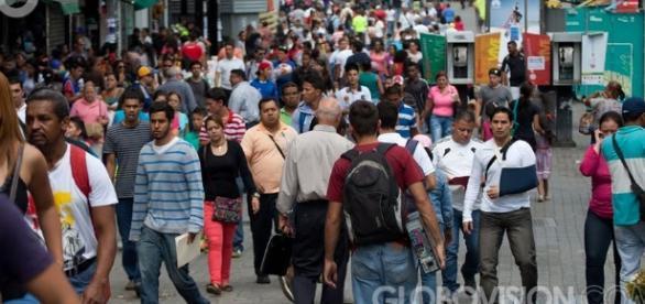 Alto índice de criminalidad eleva niveles de ansiedad y estrés en ... - globovision.com