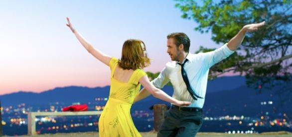 Oscars 2017: Best Original Song Shortlist: 'La La Land' and More ... - indiewire.com