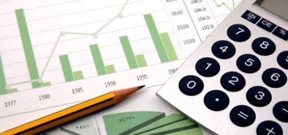 Veja quais são as recomendações de investimento em 2017