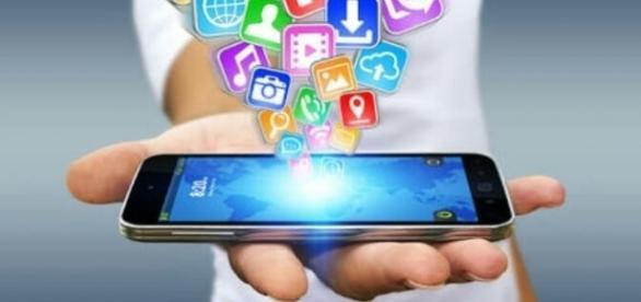 Aplicativos que não podem faltar no celular
