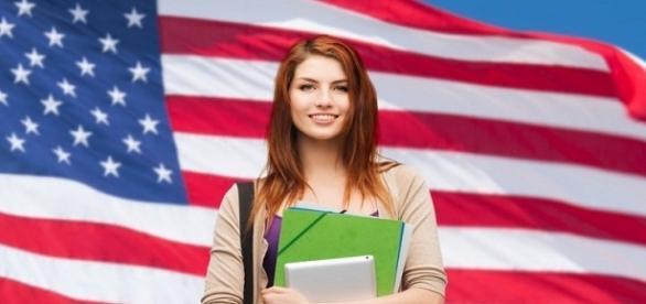 Bolsas de estudo para graduação nos EUA