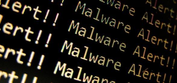 HummingBad est sûrement l'un des malwares Android les plus vicieux ... - frandroid.com