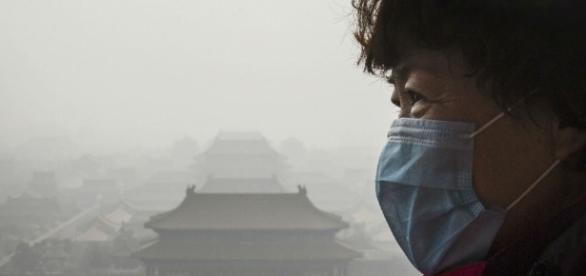 Inquinamento atmosferico. Italia e Pianura Padana le peggiori d ... - lifegate.it