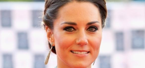 Kate Middleton is the subject of more rumors today that it is almost comical! Photo: Blasting News Library - ibtimes.co.uk