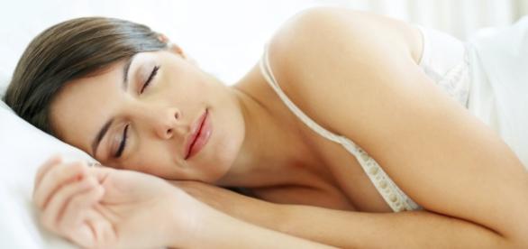 Mulheres precisam dormir mais do que os homens