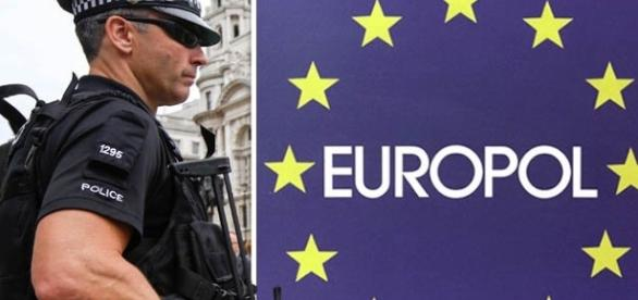 Statul Islamic pregătește noi atentate în Europa