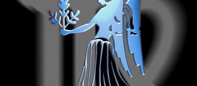 Horóscopo VIRGO Diciembre 2016: necesitas reflexionar